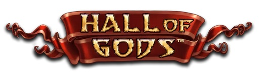 hall of gods net ent