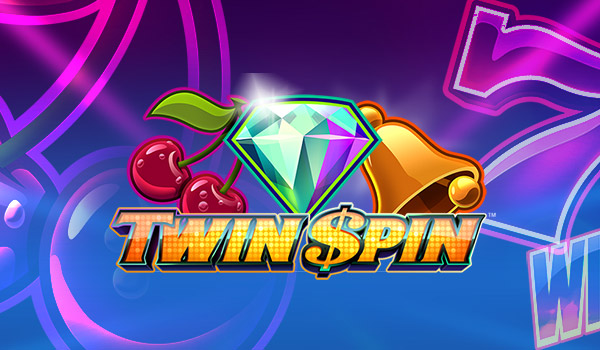 twin spin kasyno