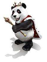 royal panda kasyno