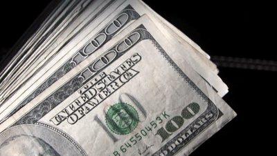 kasyno bonus kasa doladowanie