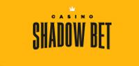 Shadow bet kasyno logo