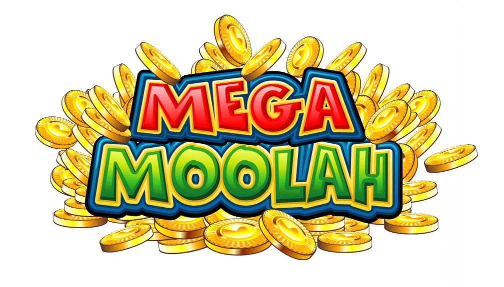 Mega Moolah Microgaming