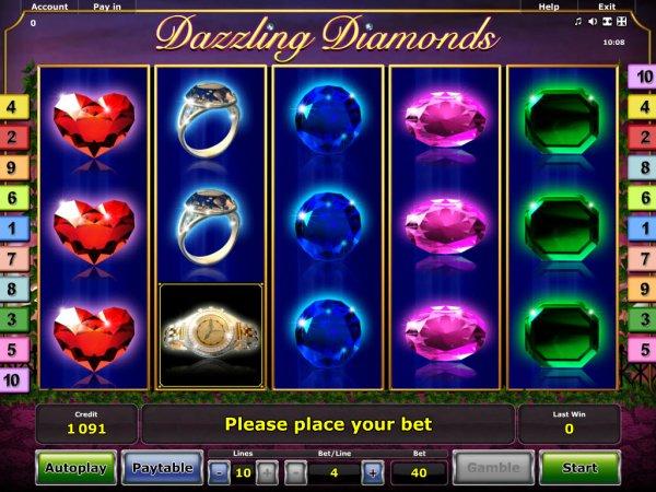 casino merkur gry maszyny za darmo
