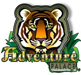 adventure palace microgaming