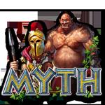 mth gra online