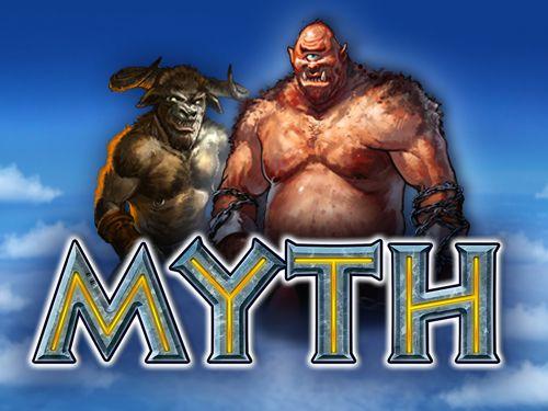 myth playn go gra online