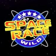space race gra online