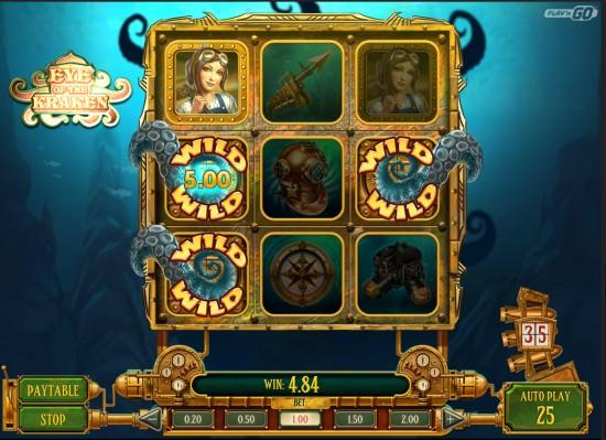 eye-of-the-kraken-slot2