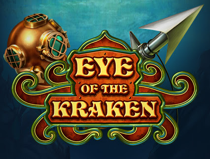 eye-of-the-kraken