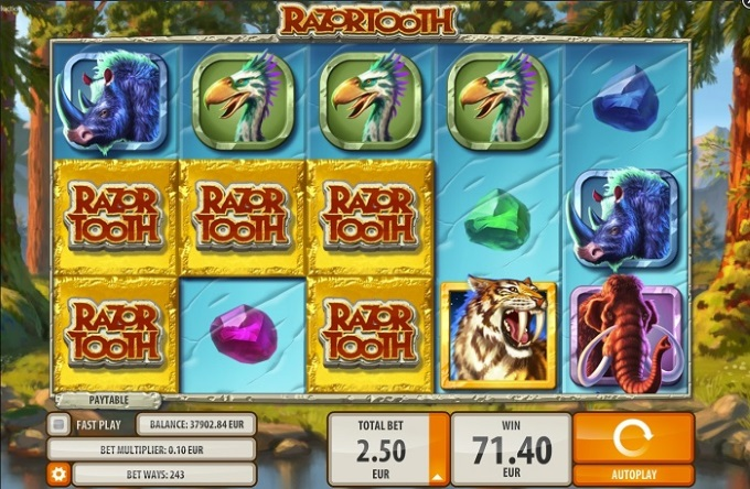 razortooth-main-game