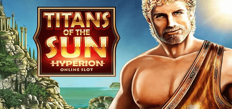 titans-of-the-sun-hyperion-microgaming-slot