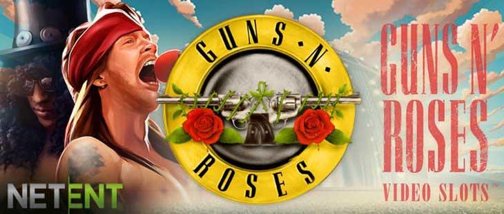 netent-guns-n-roses-011