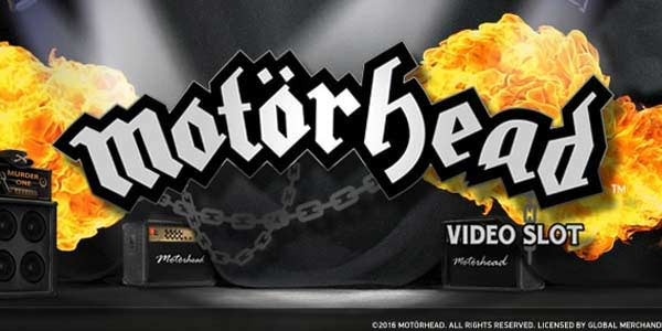 netent-motorhead-promo-003