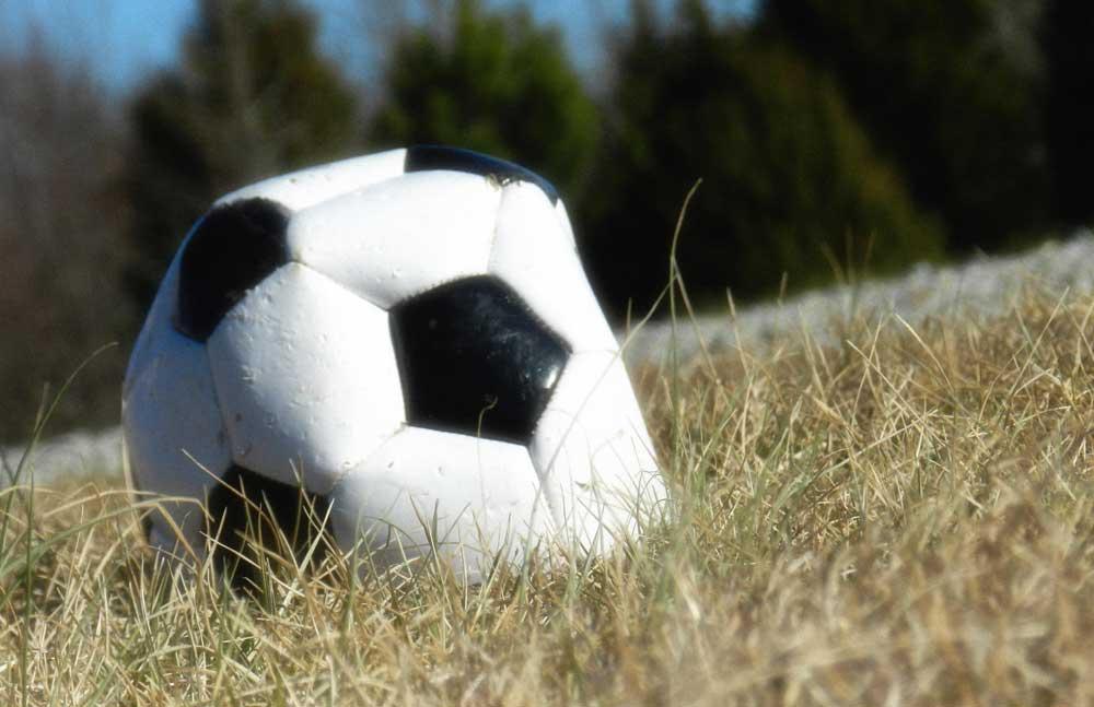football-(5)