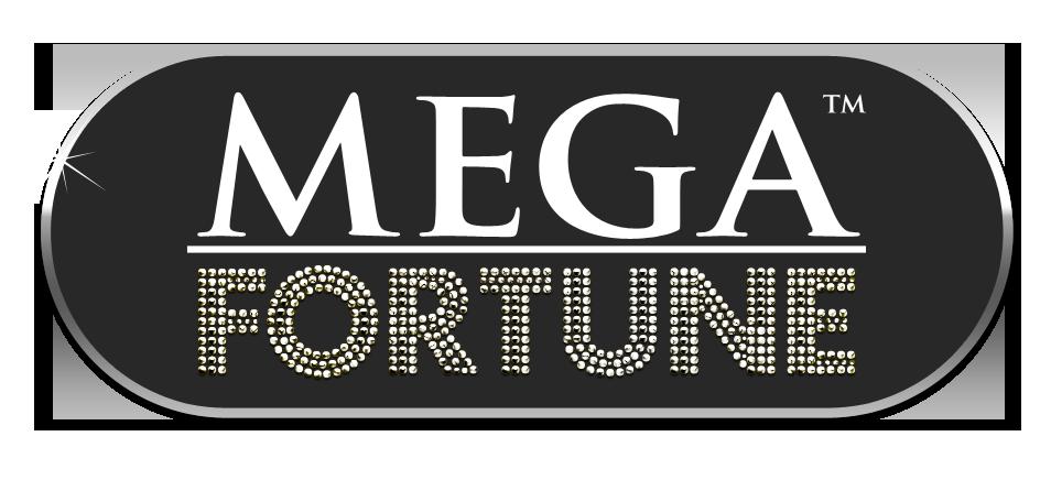 jackpot kasyno mega fortune