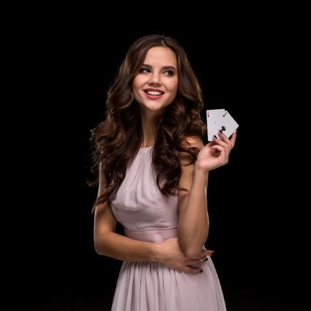 wygrana w kasynie