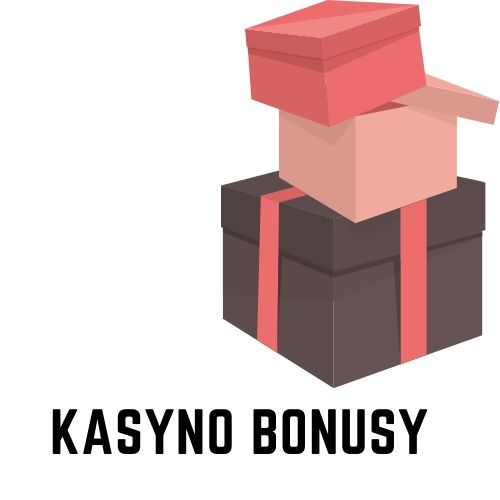 kasyno bonusy
