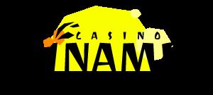 Logo kasyna spinamba