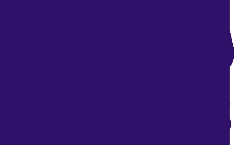 wild jackpots logo