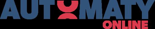 Automatyonline logo