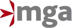 Malta gambling authority logo