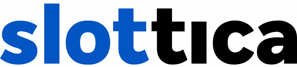 slottica logo png